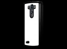 Coque LG G3 Noir