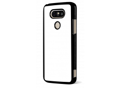 Coque LG G5 noire
