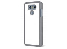 Coque LG G6 Transparent