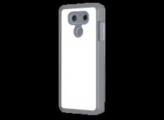 Coque LG G6 Transparent