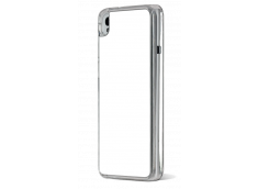 Coque HTC Desire 820 Transparent