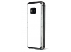 Coque HTC One M9 Transparent