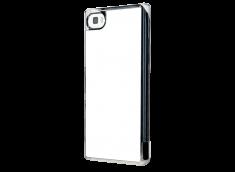 Coque Sony Xperia Z5 Compact Transparent V2
