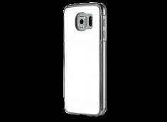 Coque Galaxy S6 Tout Silicone