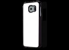 Etui Galaxy S6 Noir