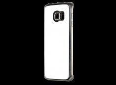 Coque Galaxy S6 Edge Tout Silicone