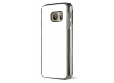 Coque Galaxy S7 Transparent