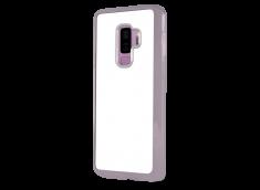 Coque Galaxy S9 Plus-Tout Silicone