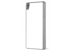 Coque transparente V2 Xperia E5