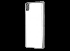 Coque transparente Xperia XA