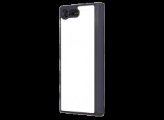 Coque transparente Xperia X Compact