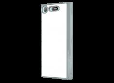 Coque transparente Xperia XZ1