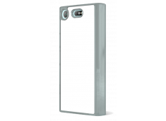 Coque transparente Xperia XZ1 Compact