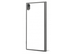 Coque transparente Xperia XA1