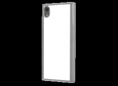 Coque transparente Xperia XA1 Ultra