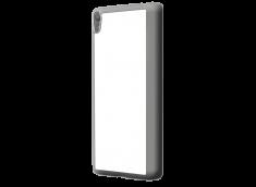 Coque transparente Xperia E5
