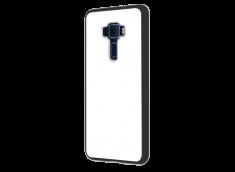 Coque Asus Zenfone 3 5.5 Pouces Transparent
