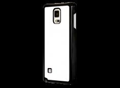 Coque Galaxy Note 4-Noir