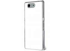 Coque transparente Xperia Z3 Compact