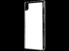 Coque transparente Xperia Z3