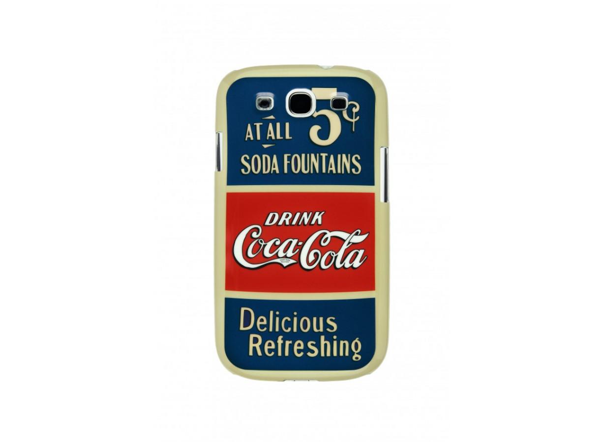 coque samsung j5 2016 coca cola