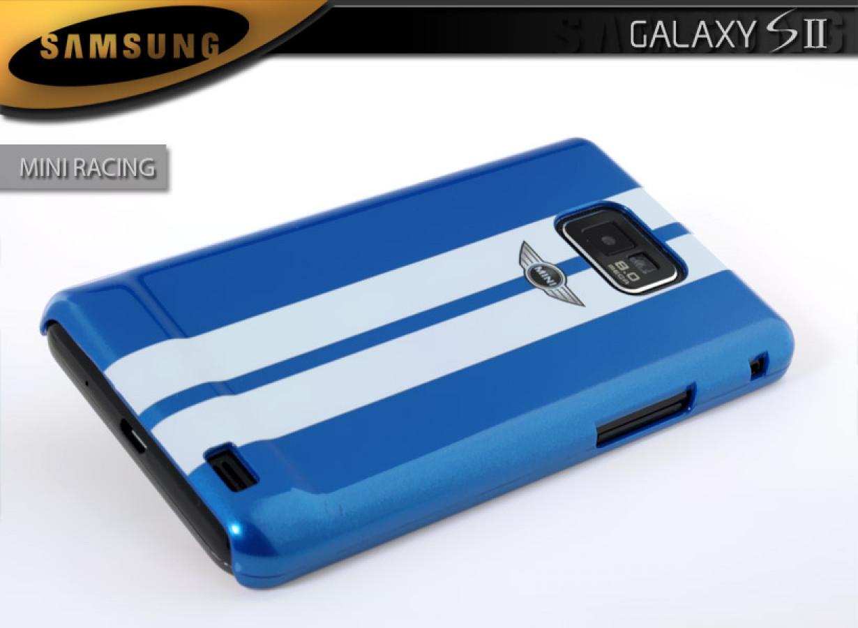 coque samsung galaxy s2 mini