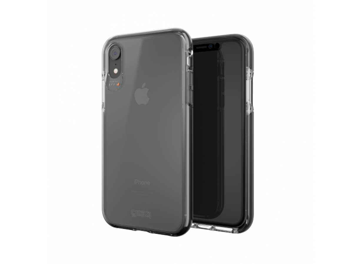 coque d30 iphone 8
