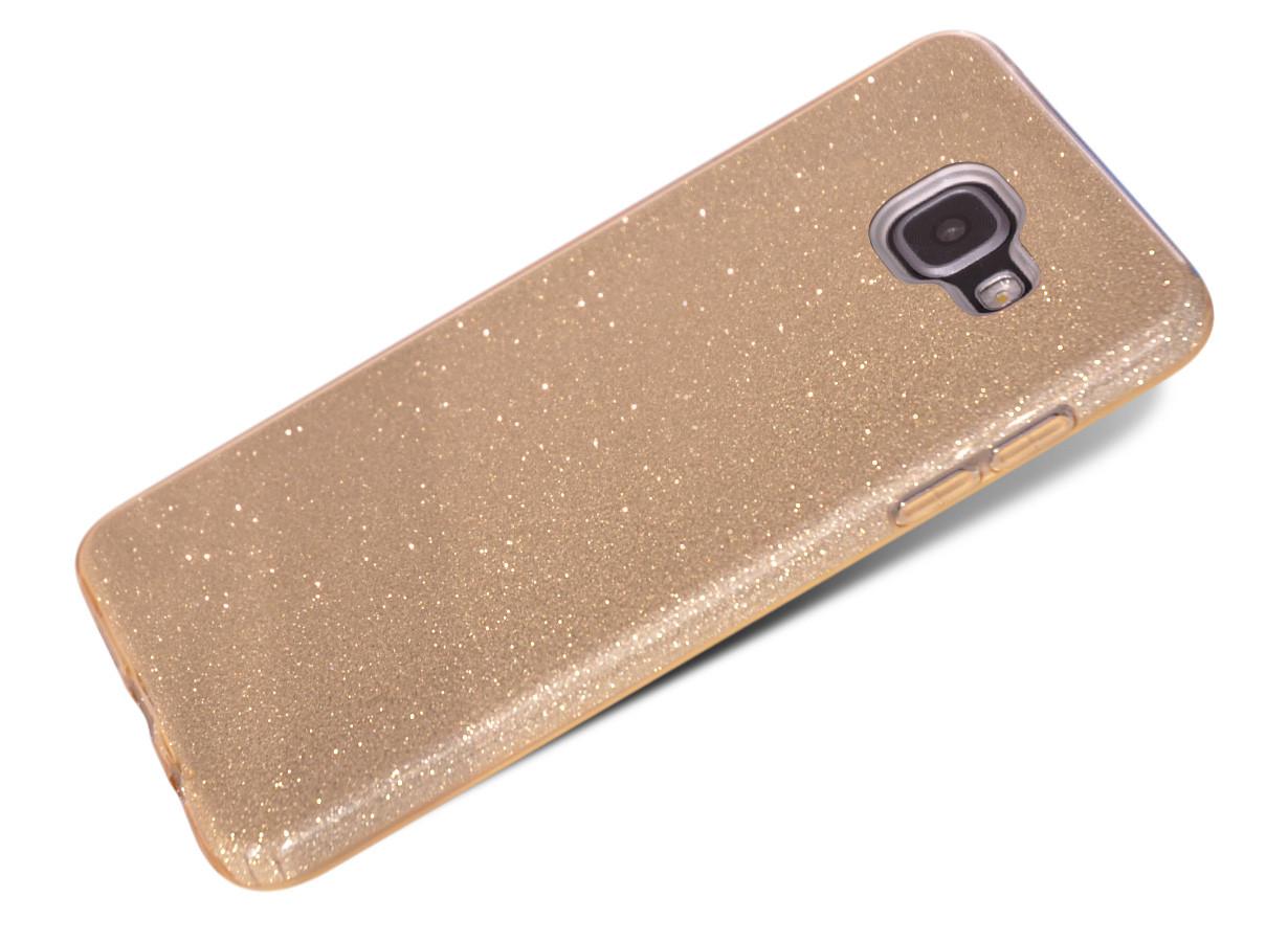 Coque Samsung Galaxy A5 2017 Glitter Protect-Or | Master Case