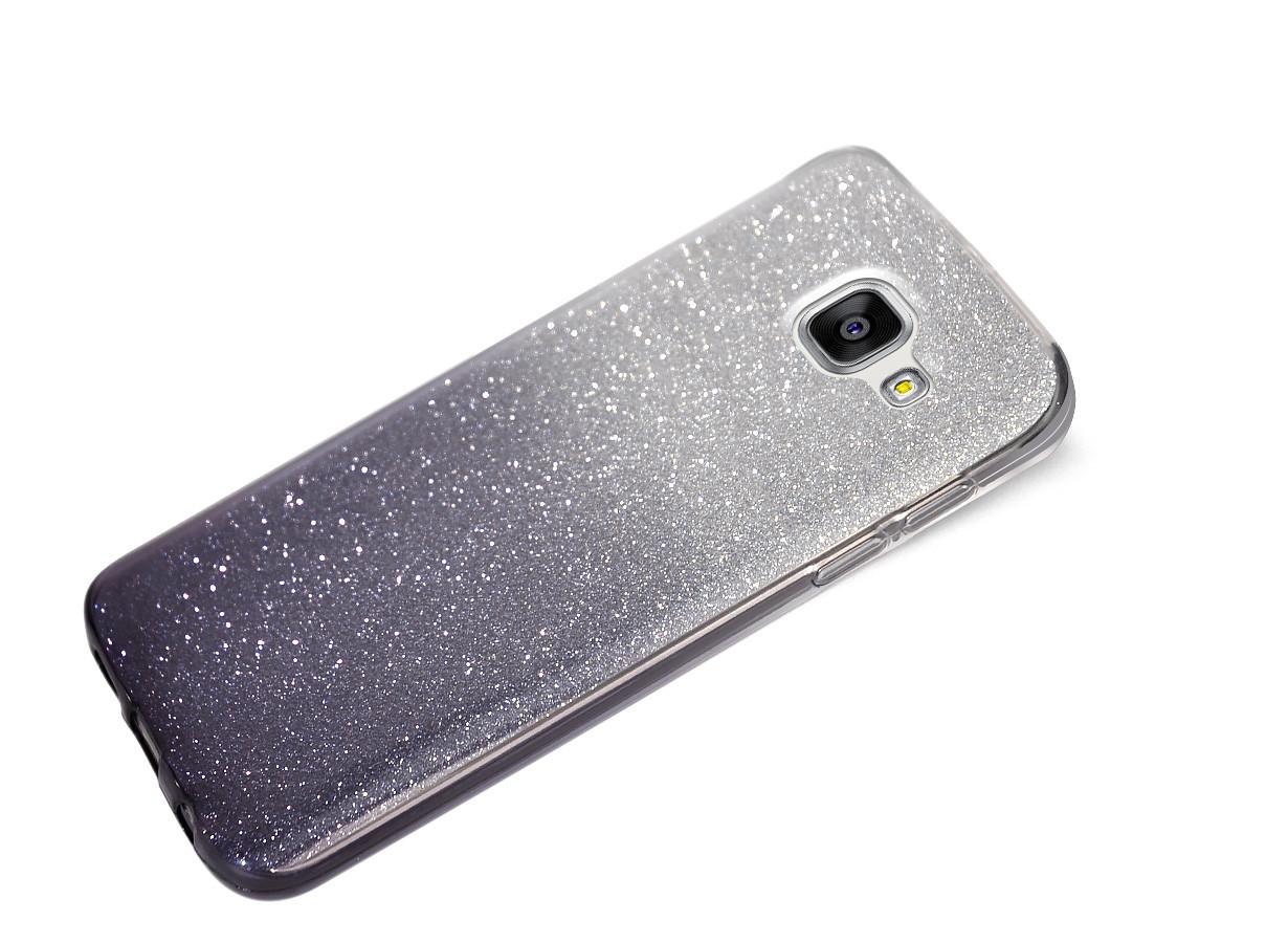 coque samsung a5 2016 galaxie