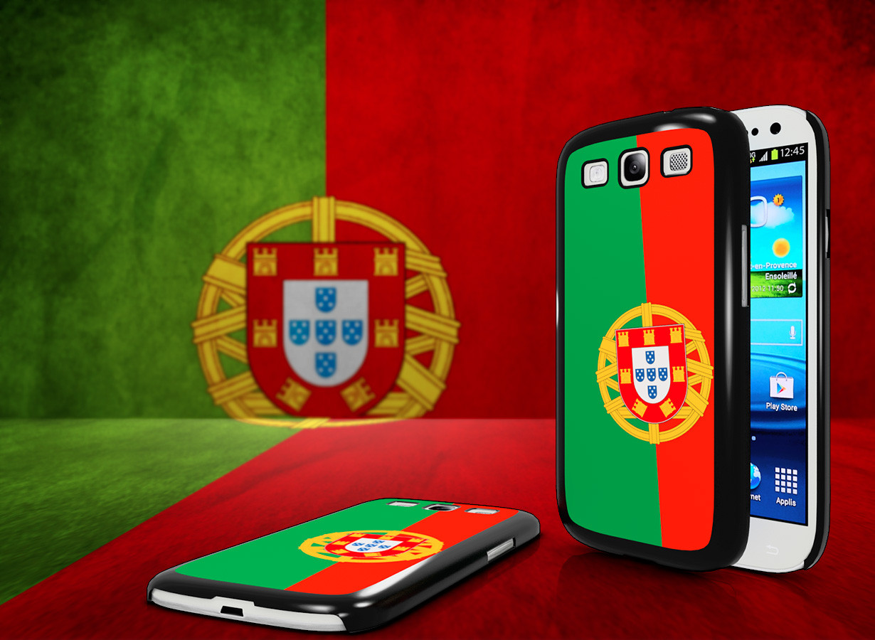 coque samsung j3 2017 portugal