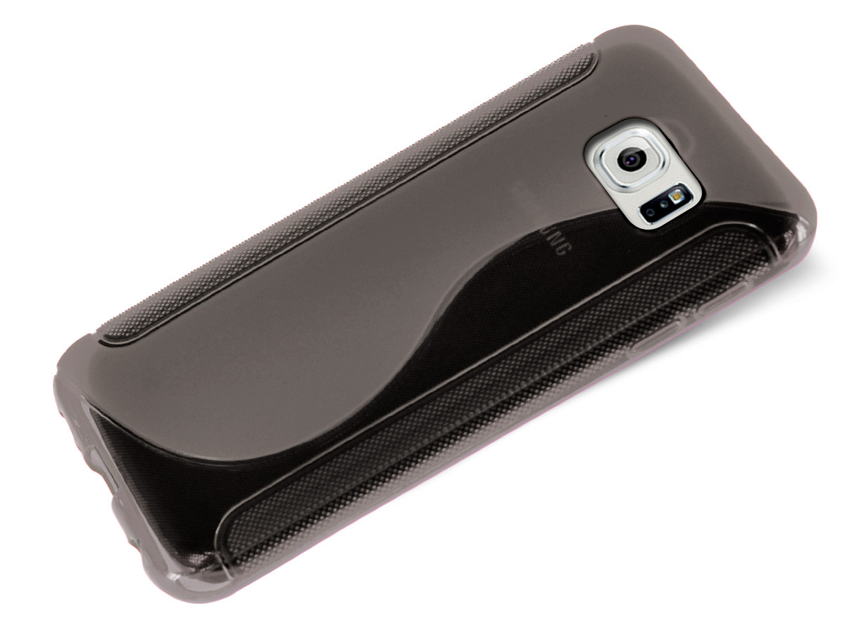 coque samsung edge s6 grip