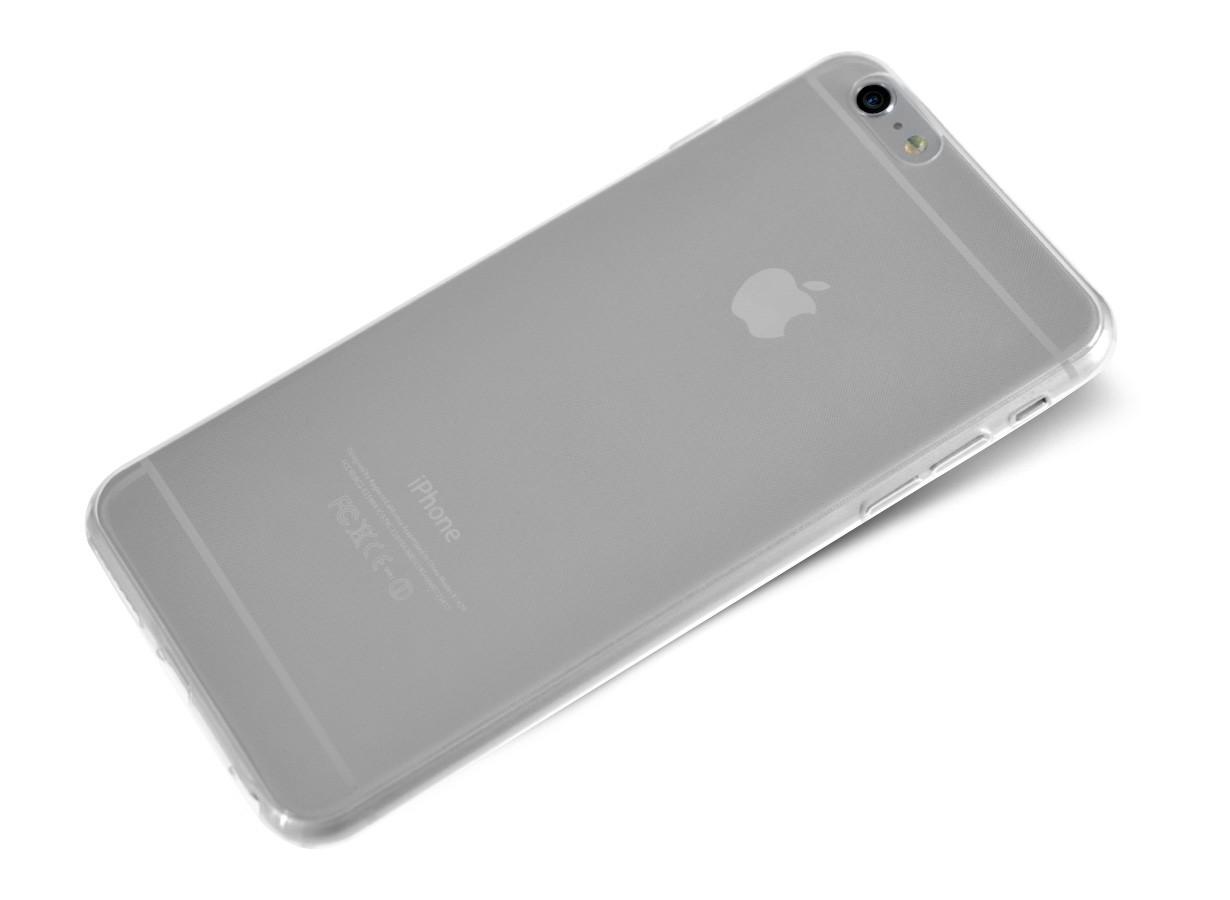 coque iphone xr ultrafin