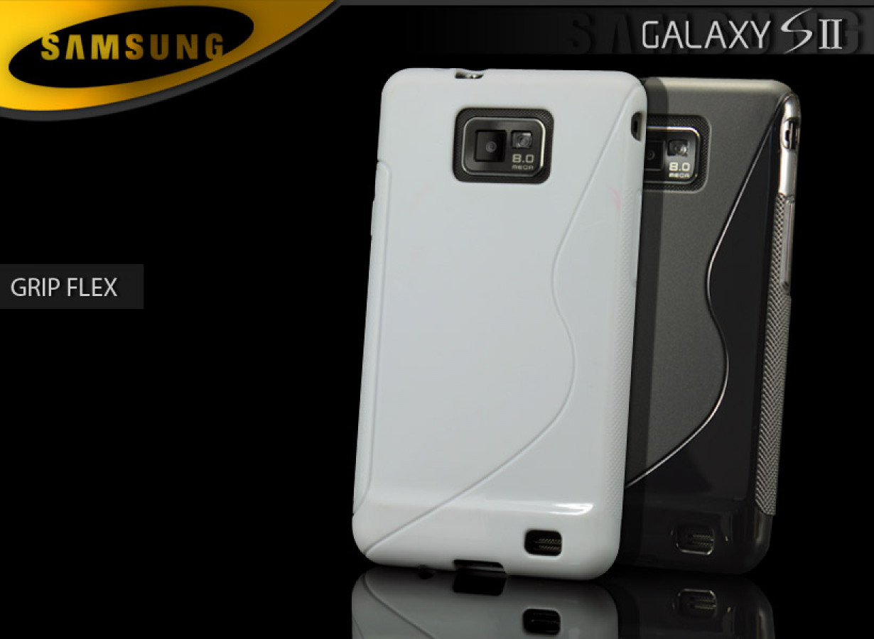 coque samsung galaxy s2 i9100