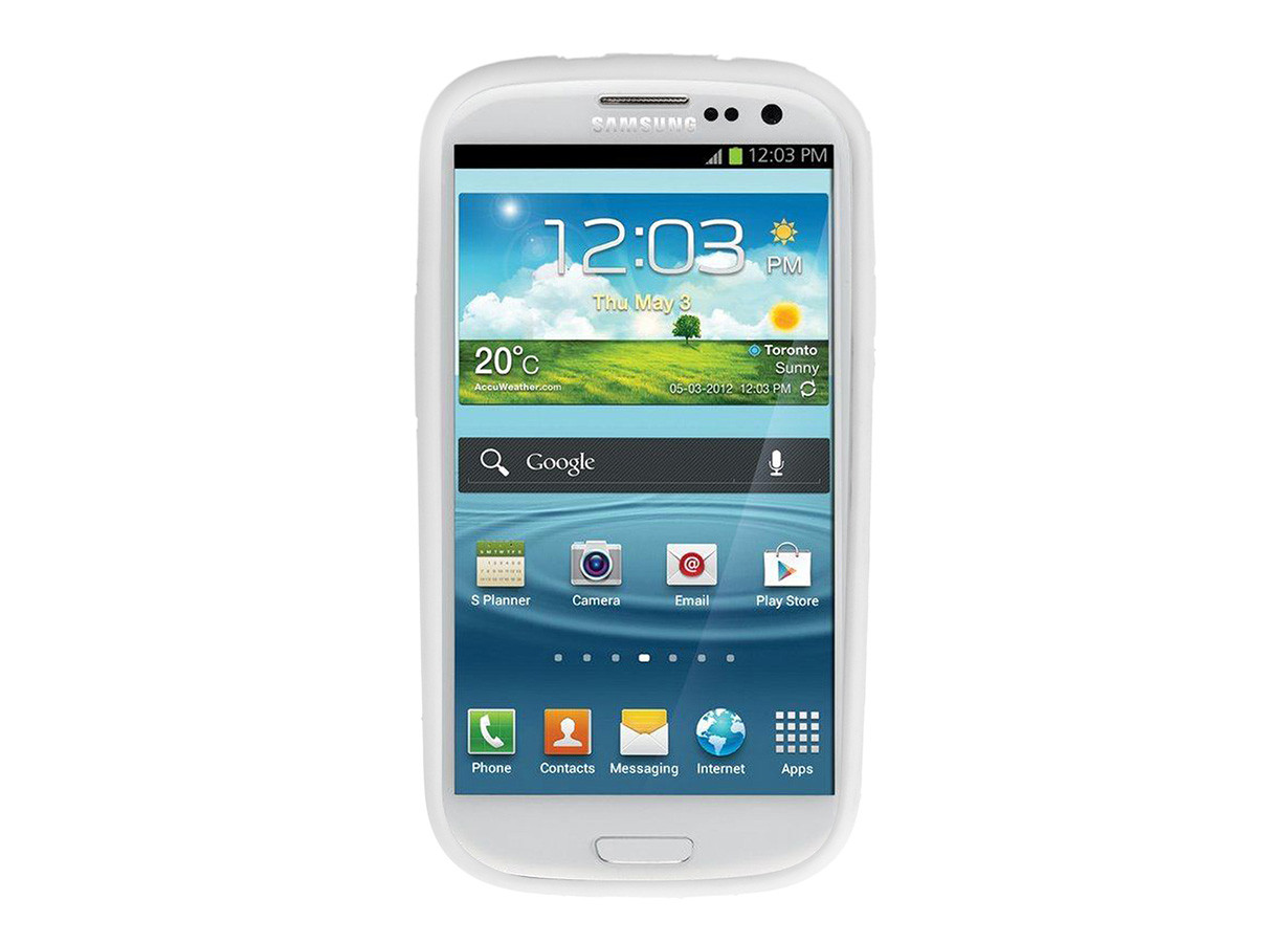 samsung s3 how to clear cache