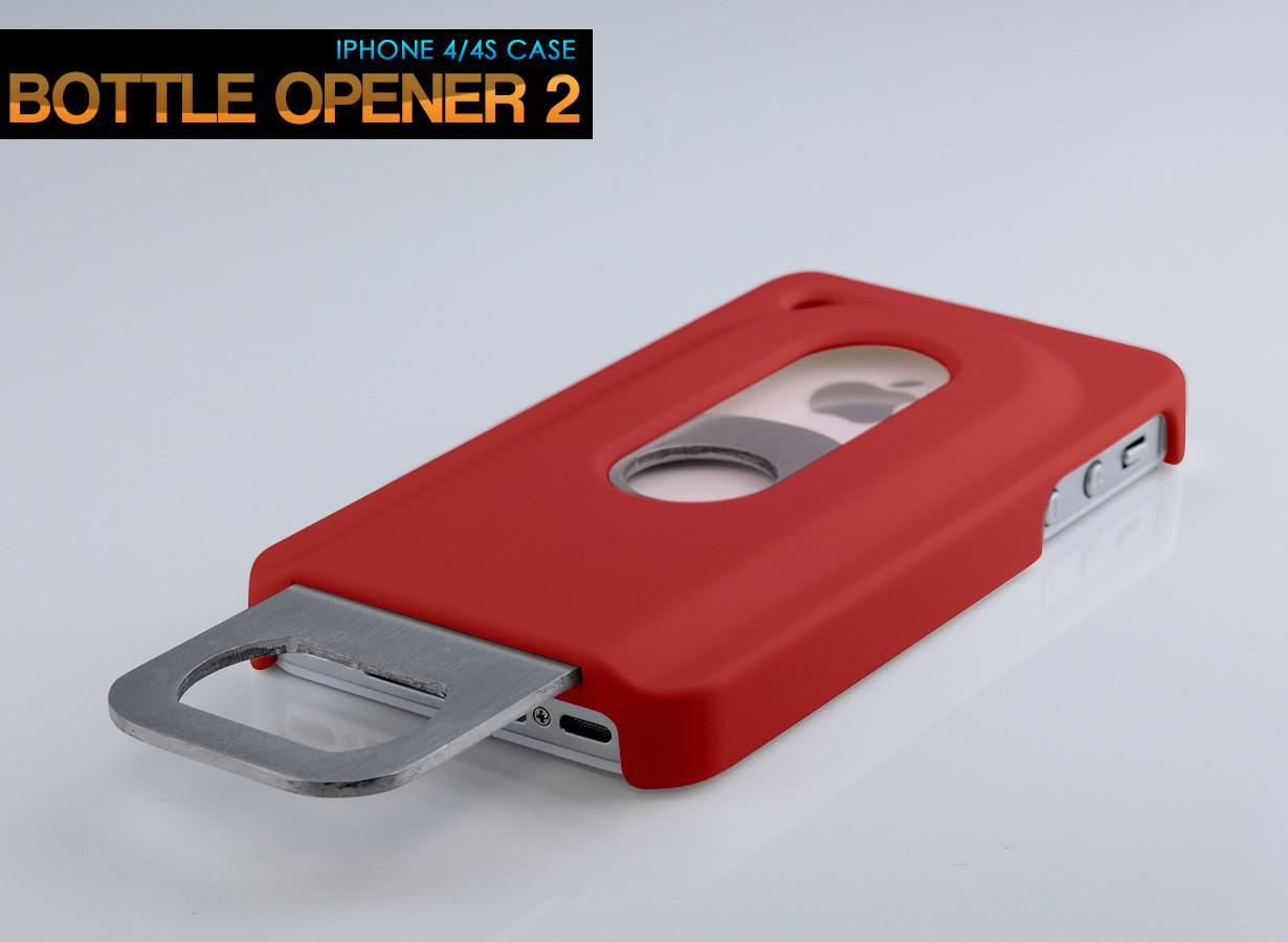 coque iphone 6 décapsuleur
