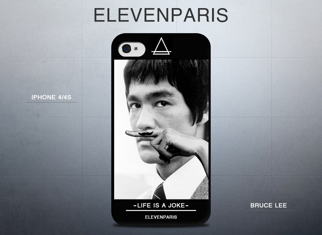 coque iphone 7 eleven