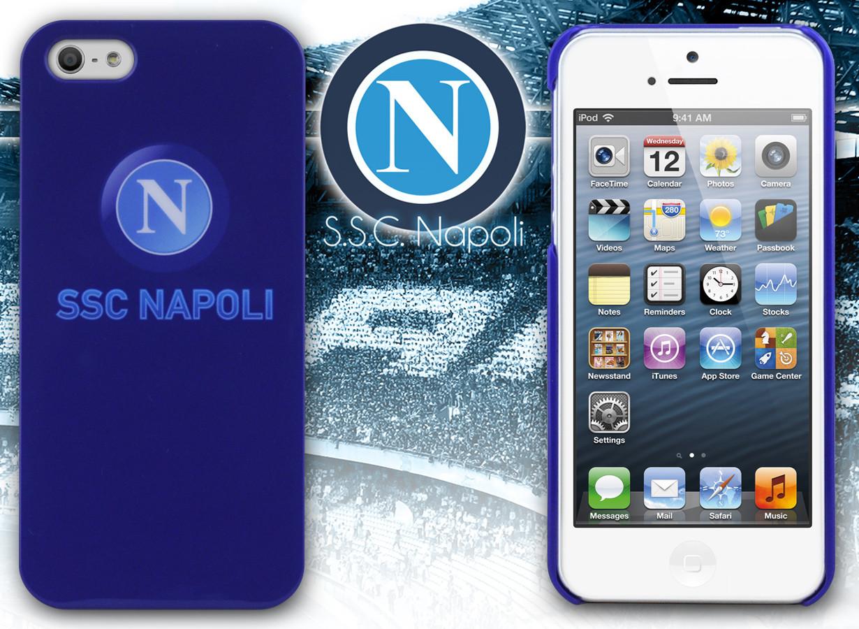 coque iphone 7 napoli
