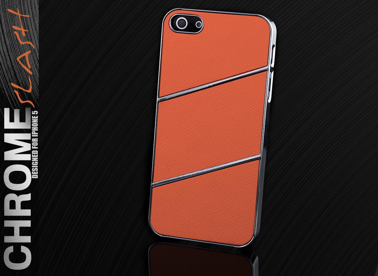 coque iphone 7 slash