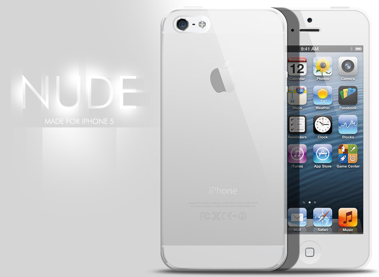 coque iphone 5 switch