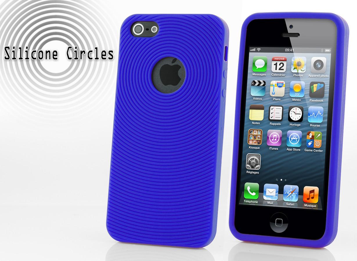 Coque Iphone Etoile
