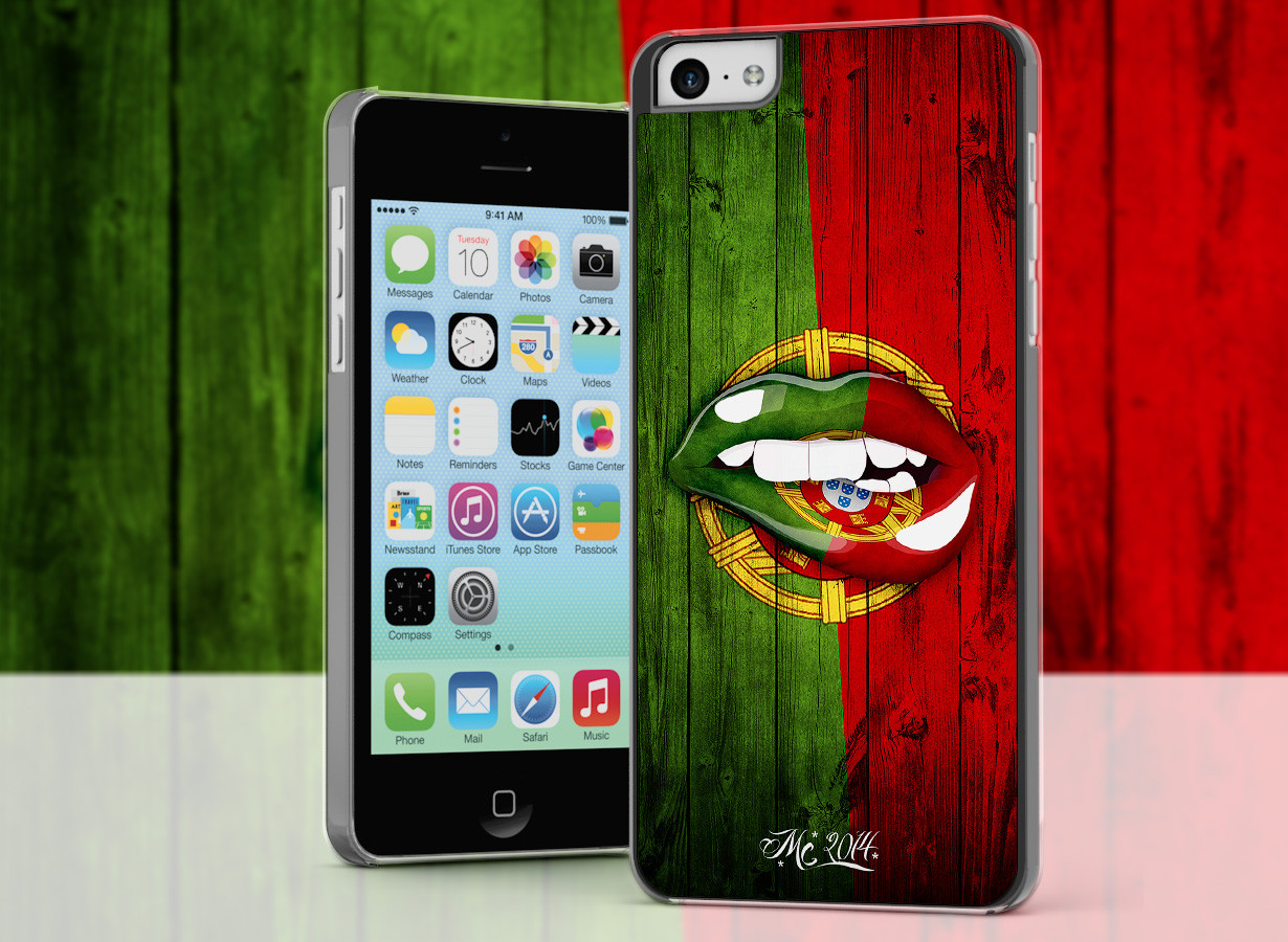 coque iphone 6 world cup