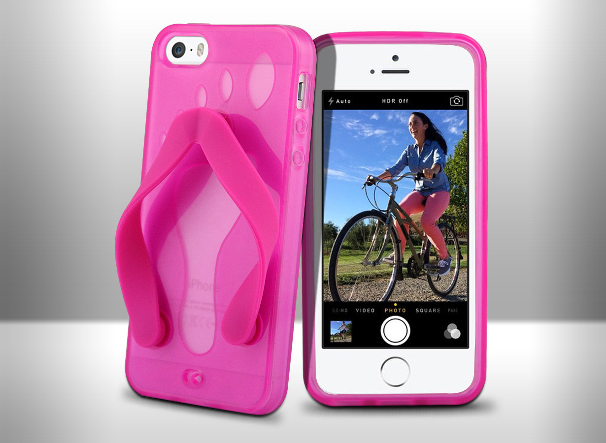 coque iphone 5 ete