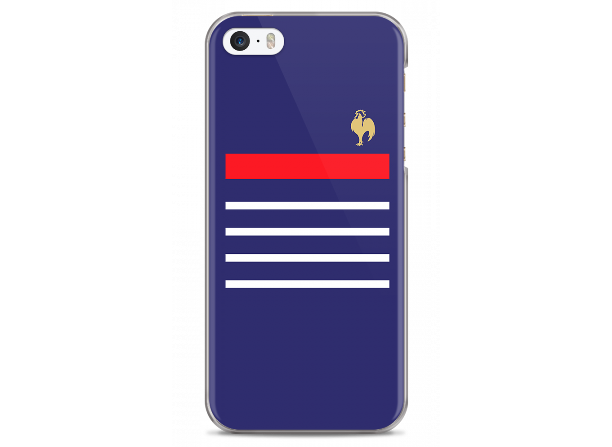 coque iphone xr anti reflet