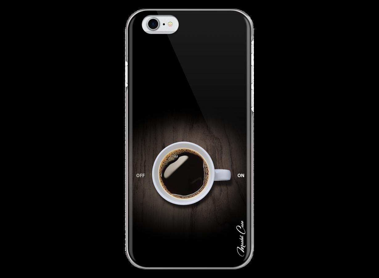 coque iphone xr tres resistante