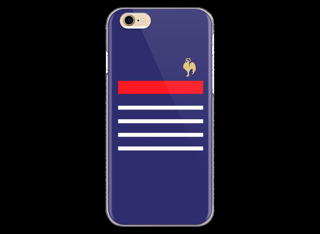 iphone 6 coque coupe du monde