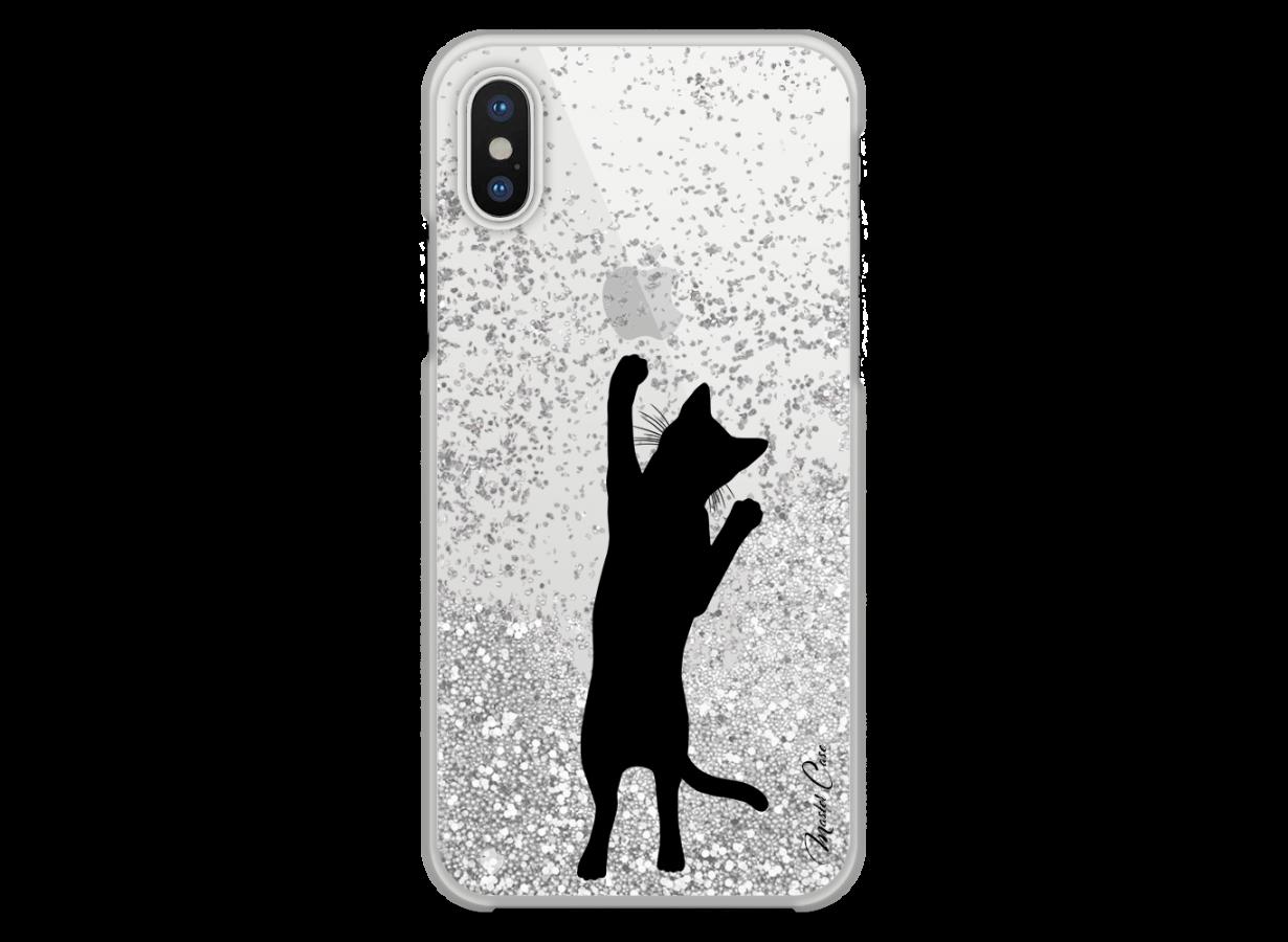 iphone x coque puma