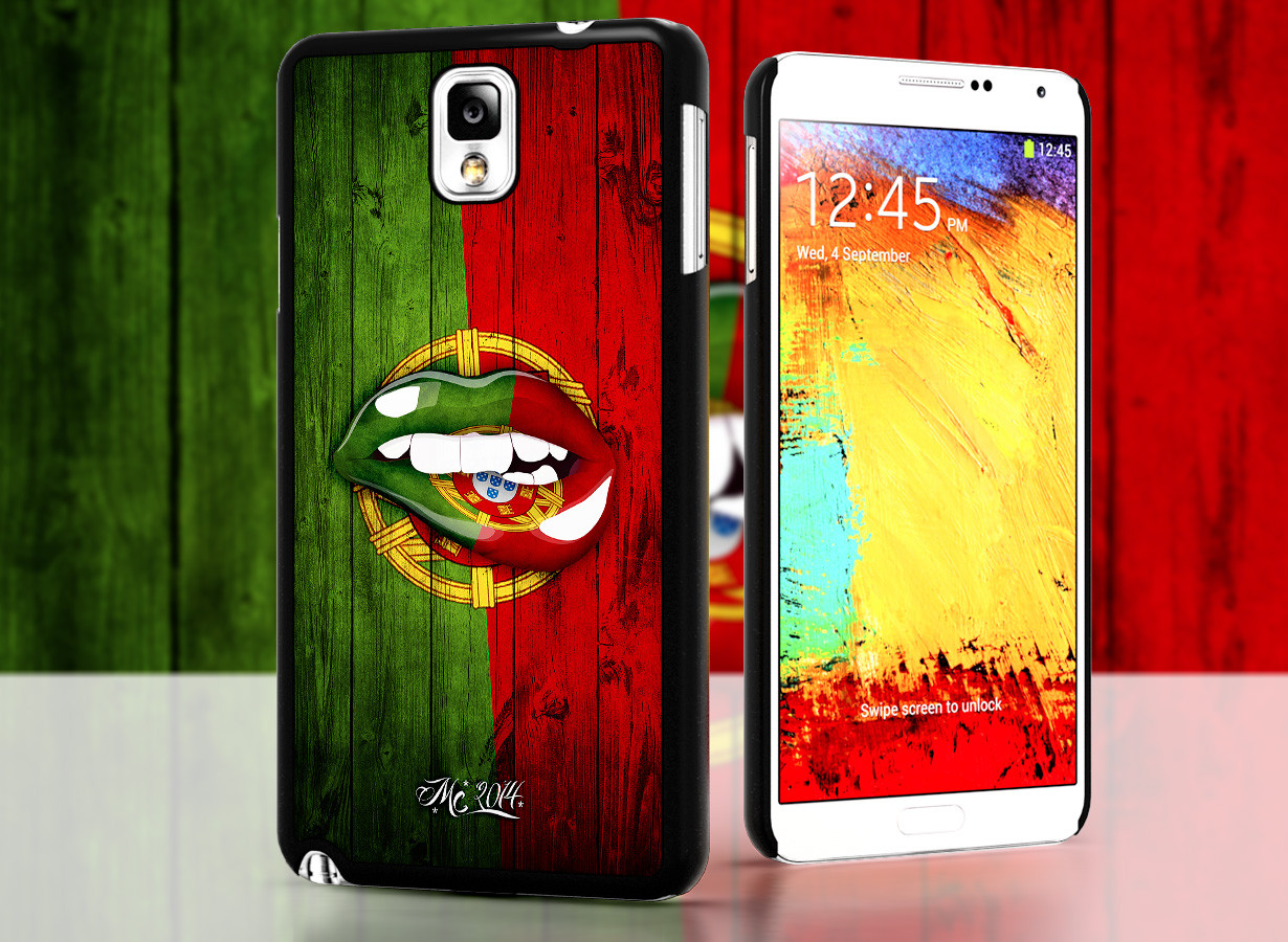 coque samsung j5 2016 portugal