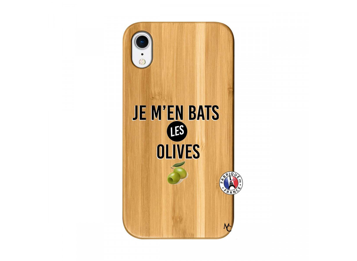 coque humoristique iphone xr