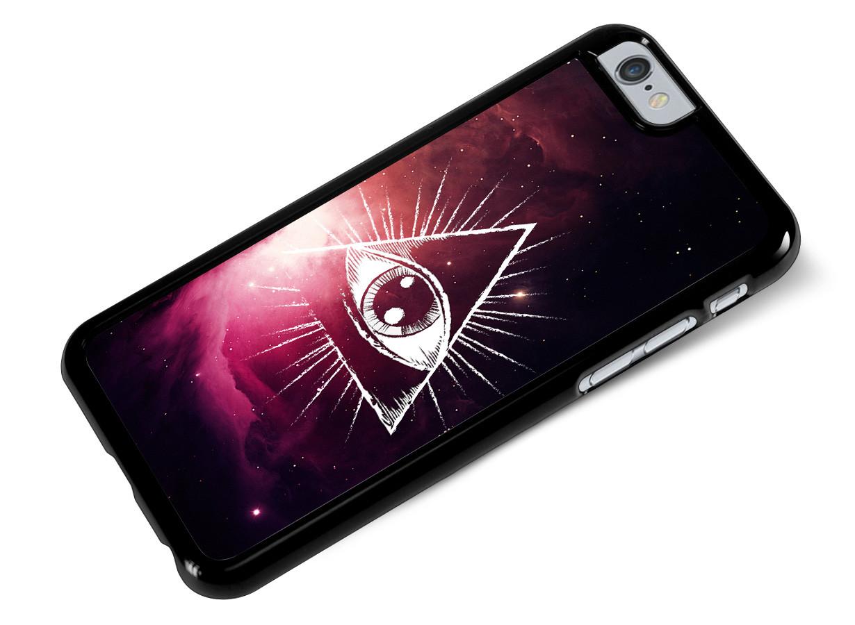 coque iphone 6 infini