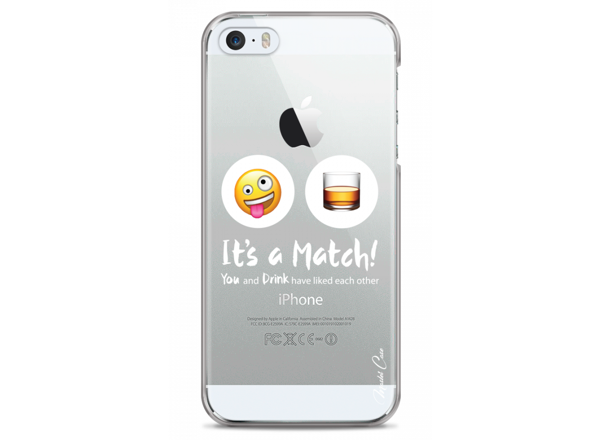 coque iphone 6 you